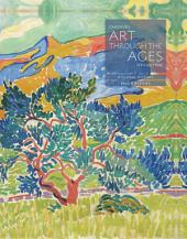 Gardner's Art through the Ages: A Global History: Edition 15