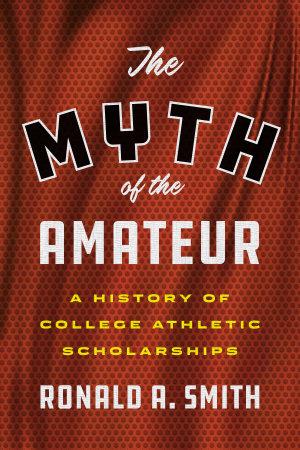 The Myth of the Amateur