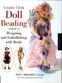 Creative Cloth Doll Beading PDF