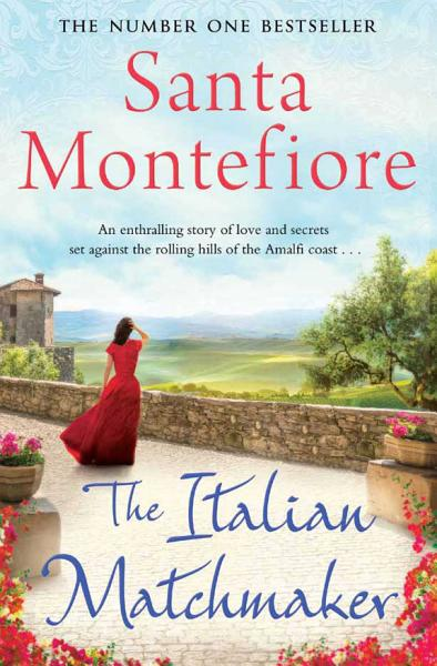 Download The Italian Matchmaker Book