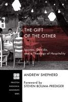 The Gift of the Other PDF