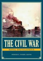 The Civil War Naval Encyclopedia PDF