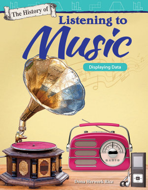 The History of Listening to Music PDF