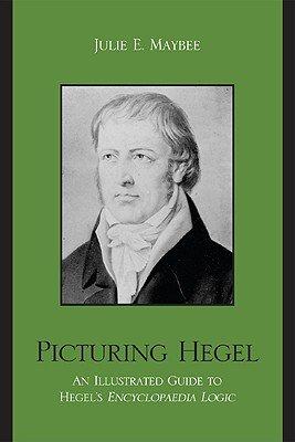 Picturing Hegel PDF