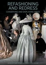 Refashioning and Redress