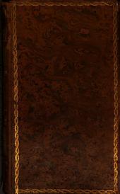 Mémoires secrets pour servir à l'histoire de la république des lettres en France: depuis MDCCLXII jusqu'à nos jours, ou journal d'un observateur, contenant les analyses des pièces de théâtre, qui ont paru durant cet intervalle ...