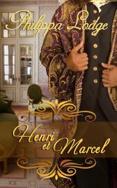 Henri et Marcel