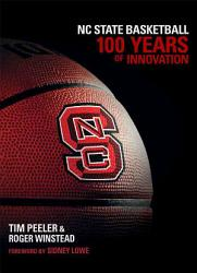 Nc State Basketball Book PDF
