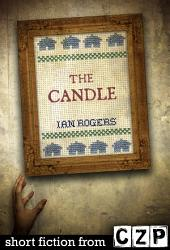 The Candle: Short Story