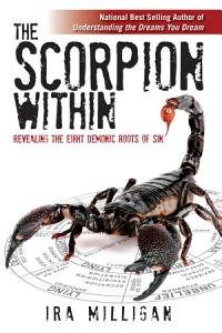 The Scorpion Within PDF