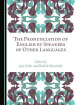 The Pronunciation of English by Speakers of Other Languages