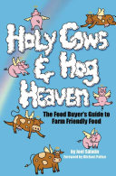 Holy Cows and Hog Heaven