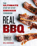 Real BBQ
