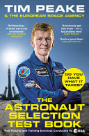 The Astronaut Selection Test Book PDF