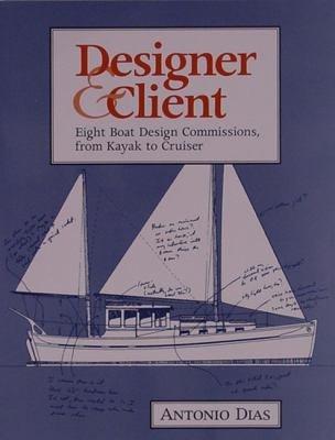 Designer   Client PDF