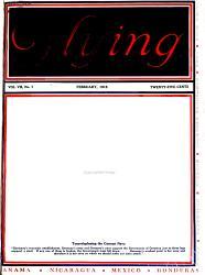 Flying Book PDF