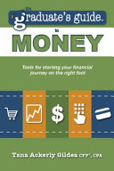 The Graduate's Guide to Money
