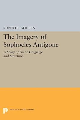 Imagery of Sophocles Antigone
