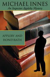 Appleby And Honeybath