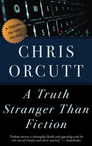 A Truth Stranger Than Fiction PDF