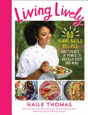 Download Living Lively Book