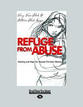 Refuge from Abuse PDF
