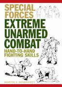 Extreme Unarmed Combat PDF