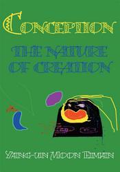 Conception Book PDF