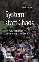 System statt Chaos PDF