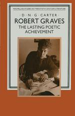 Robert Graves