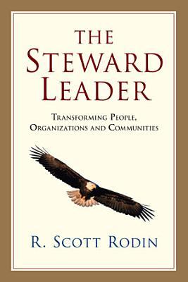 The Steward Leader