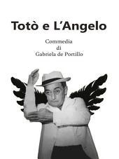 Totò e l'Angelo