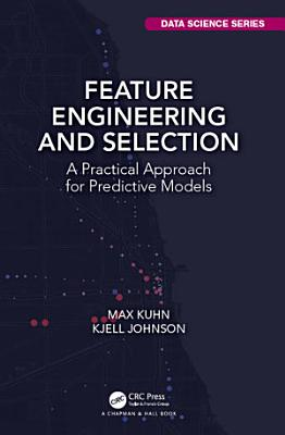Feature Engineering and Selection PDF