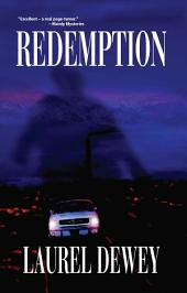 Redemption: Jane Perry Mysteries