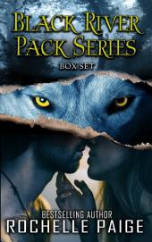 Black River Pack Series