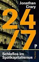 24 7 PDF