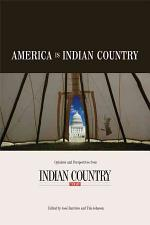 America is Indian Country