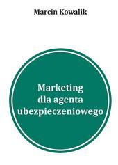 5 inspiracji na marketing w wyszukiwarkach dla agentów ubezpieczeniowych: Pozyskiwanie klientów na ubezpieczenia w Google