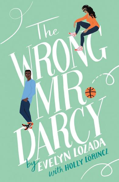 Download The Wrong Mr  Darcy Book