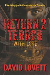 Return 2 Terror PDF