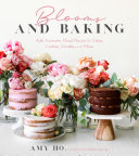 Download Blooms and Baking Book