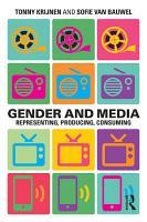Gender and Media PDF