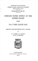 Water Levels and Artesian Pressure in Observation Wells in the United States