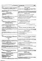 Moniteur belge  Journal officiel  Staatsblad PDF