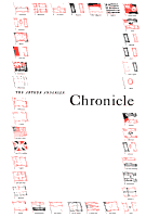 The Arthur Andersen Chronicle PDF