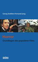 Horror PDF