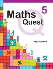 Math Quest-TB