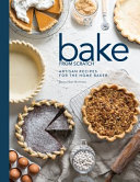 Download Bake from Scratch Book