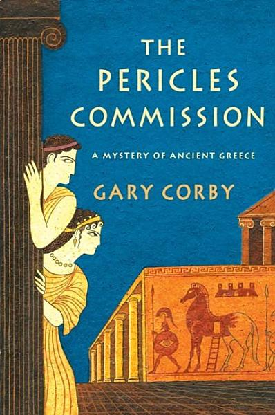 Download The Pericles Commission Book
