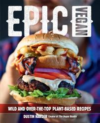 Epic Vegan